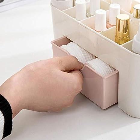 Amazon.com: Profesional para soporte de maquillaje de ...