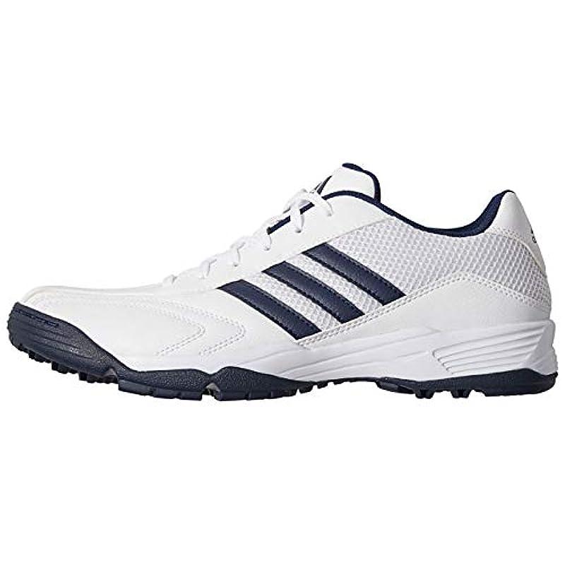 아디다스(adidas) HND BKT(런닝 화이트/스칼렛/스칼렛) BC0851 30.0cm