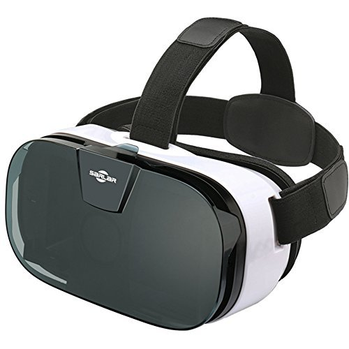 sarlar-3d-vr-glasses-virtual-reality-headset-movie-game-for-ios-android-microsoft-pc-phones-series-w