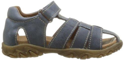 1500429 Chaussures de Naturino Gene Bleu mixte 9102 01 enfant ville w1qSpxaSB