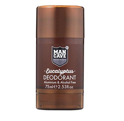 mancave-eucalyptus-deodorant-253-oz