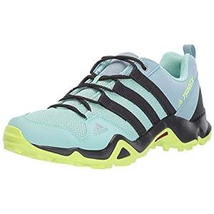 adidas outdoor Terrex Ax2r Kids Hiking Shoe Boot