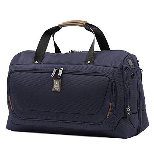 Flight Crew Bags - 8