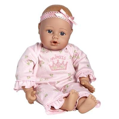 Adora Playtime Baby Doll 13-Inch
