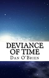 Deviance of Time