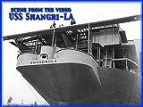 USS Shangri-La (CV-38, CVA-38, CVS-38) 1944-1968