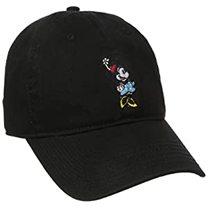 Disney Minnie Mouse Baseball Cap