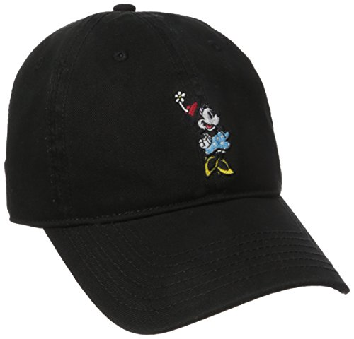 - Disney  Minnie Mouse Baseball Cap