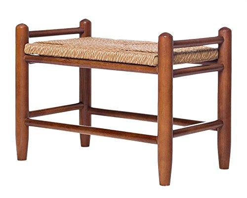 dixie seating - 2