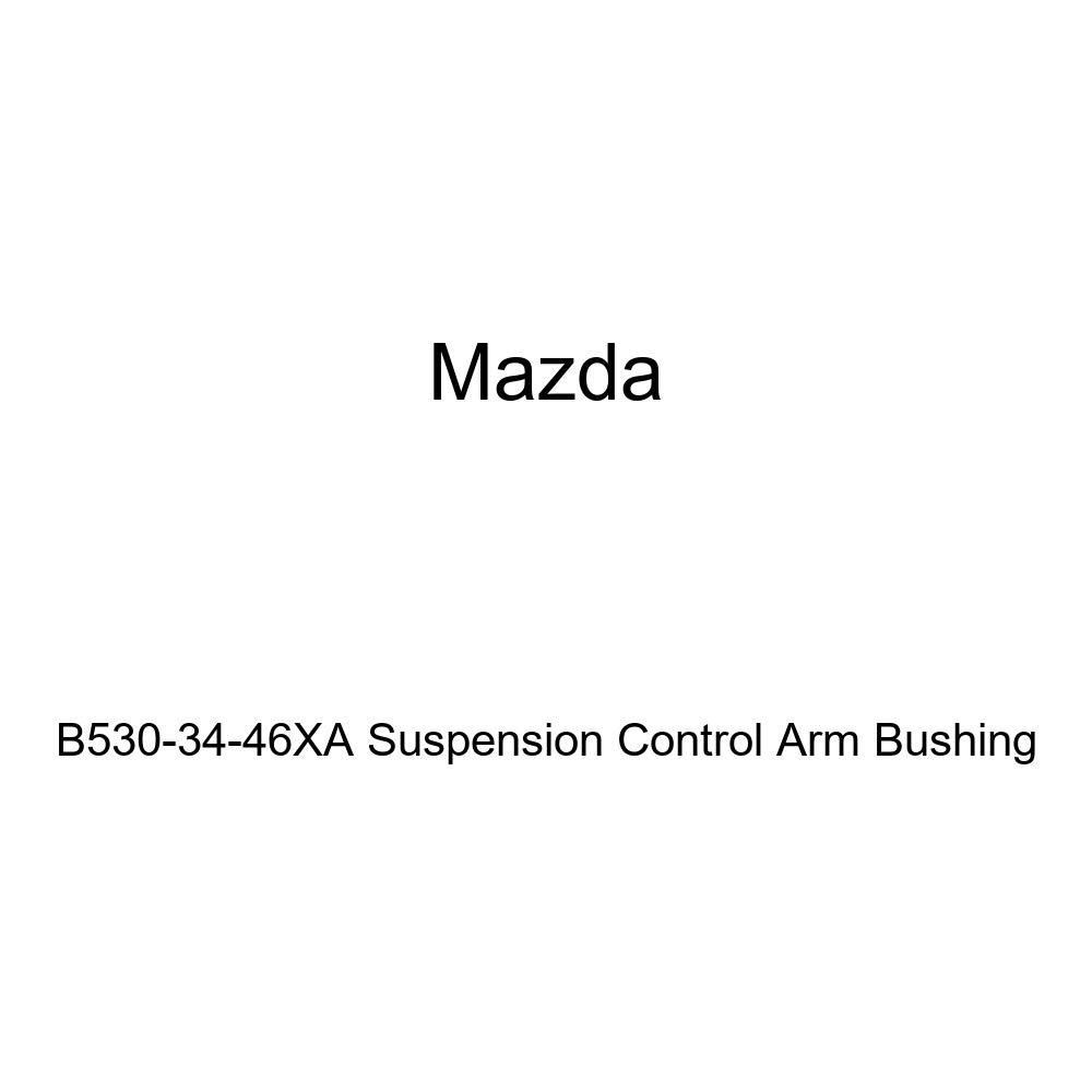 Mazda B530-34-46XA Suspension Control Arm Bushing
