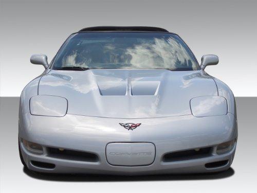 1997-2004-chevrolet-corvette-c5-duraflex-gt-concept-hood-1-piece