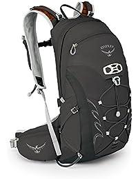 Packs Talon 11 Backpack