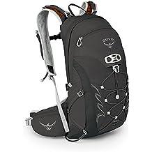 Osprey Packs Talon 11 Backpack