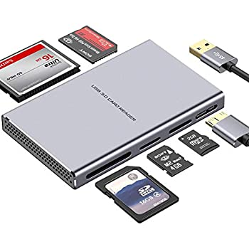 LEXAR MULTI-CARD 24-IN-1 USB READER WINDOWS DRIVER DOWNLOAD