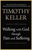 From theNew York Timesbestselling author of The Prodigal ProphetTimothy Keller comes the definitive Christian book on why bad things happen and how we should respond to them. The question of why God would allow pain and suffering in the world has ...