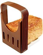 OFKPO Opvouwbaar broodsnijden, handmatig brood, allessnijder, keukengereedschap