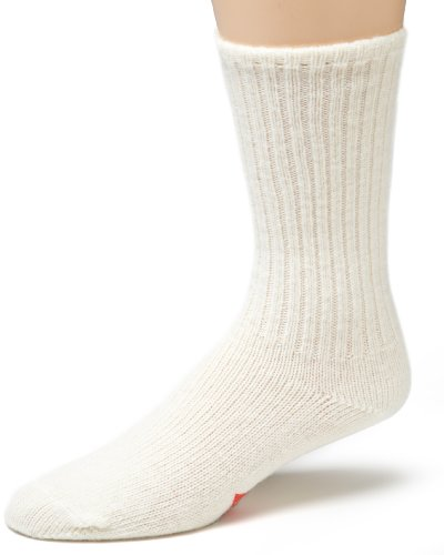 wigwam-mens-625-sock-white-large
