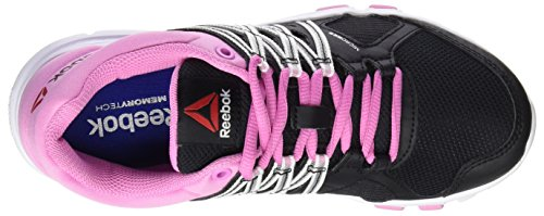 Women Reebok Reebok Reebok Reebok Women Women Women aw8qv