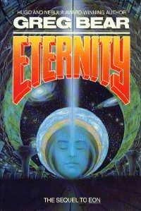 Eternity - Bear Gingerbread