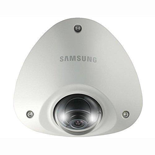 Camera Mobile Samsung - 7