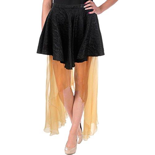 rodarte-womens-woven-silk-lined-asymmetrical-skirt-black-2