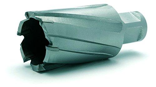 G&J Hall Tools L1016TCT Revo TCT Annular Cutter, 2