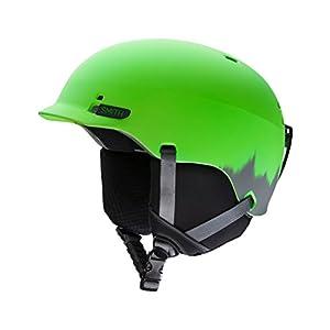 Smith Optics Adult Gage Snow Helmet
