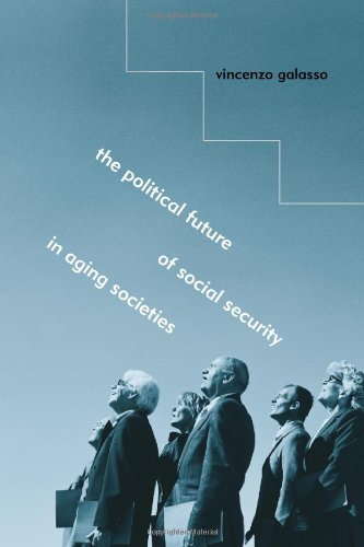 Download The Political Future of Social Security in Aging Societies PDF