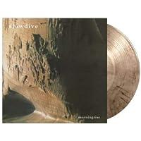 Morningrise (180G/Smoke-Colored Vinyl)