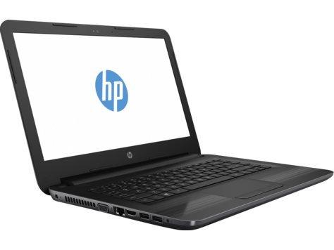 41oMAbfbj3L - Top 5 Best laptop under 20000 in 2018
