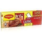 Maggi ,Caldo Carne ,Tablete, 152g
