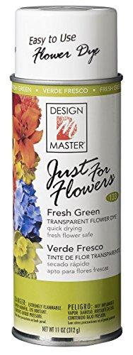 floral spray dye - 3