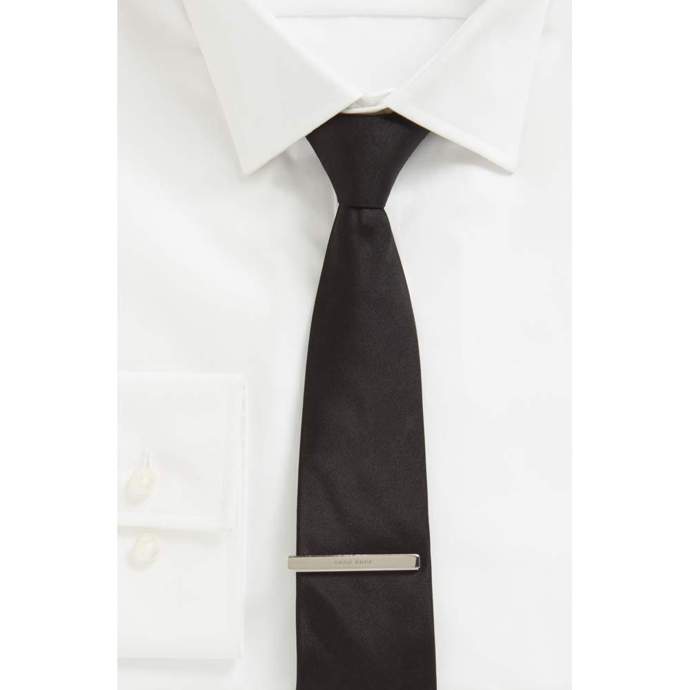 Boss 50418031 Pince /à Cravate Hugo Thom