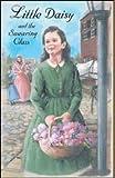 Little Daisy and the Swearing Class, Ralph Bouma, 1583390545