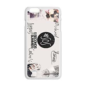 diy zhengThe Best 5 SOS Cell Phone Case for Ipod Touch 5 5th
