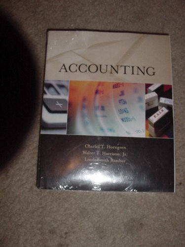 accounting-custom-sixth-edition-horngren-harrison-bamber-course-bu111-bu112-course-name-accounting-1