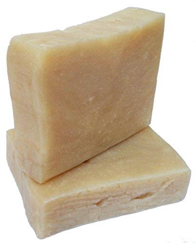 helichrysum soap vegan