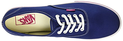 Vans Depths Berry Very Blue Authentic gxRwYqFC