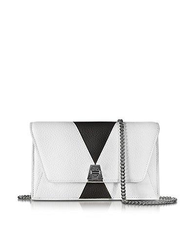 akris-womens-anouk1950pa900991-white-leather-shoulder-bag