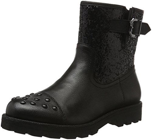 Chaussures Chaussures Femme Chaussures Bateau Femme 25419 Tamaris Tamaris Tamaris Bateau 25419 25419 Femme Bateau Tamaris w0BZ7qWp7