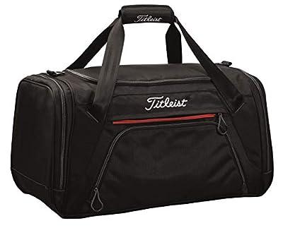 Titleist Essential Duffel Bag