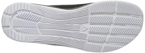 Reebok R Crossfit Nano 7.0, Zapatillas de Running Unisex Blanco (White/Black)