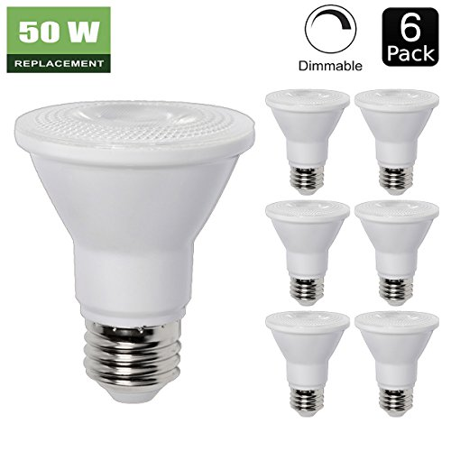 Pack Dimmable Equivalent Lighting XMprimo product image