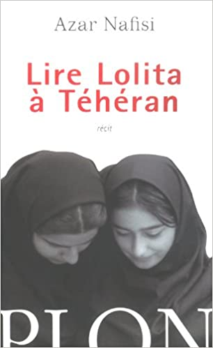 En ligne téléchargement Lire Lolita à Téhéran pdf, epub