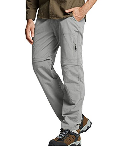 mens-quick-dry-convertible-cargo-pant2088bean-gray-l-36