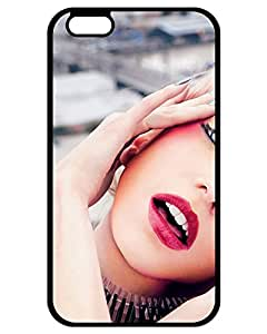 Hot 1084420ZI777065302I6P Popular New Style Durable Martha Hunt iPhone 6 Plus/iPhone 6s Plus phone Case Alan Wake Game Case's Shop