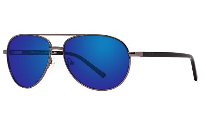 Onos Performance Sunglas ONOS - Gafas de sol polarizadas ...