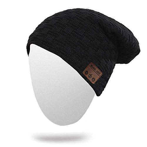 Most Popular Boys Novelty Beanies & Knit Hats