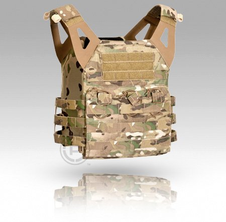 Crye Precision JPC Multicam Large by CRYE PRECISION