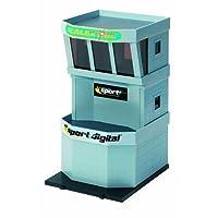 Accesorios de riel Scalextric C8319 Torre de control